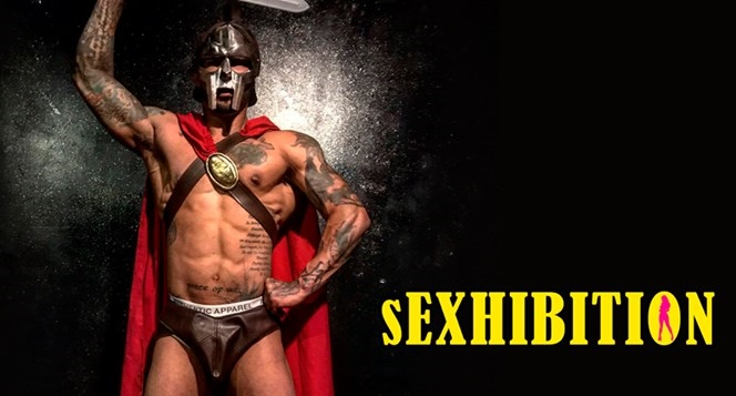 sexhibition2019mainos2_2.jpg