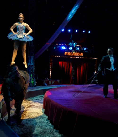 sirkusfinlandia201804.jpg