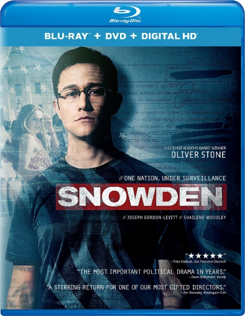 snowdenbluray.jpg