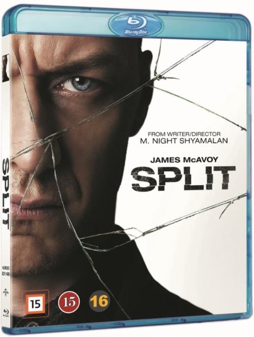 split_blu-ray.jpg