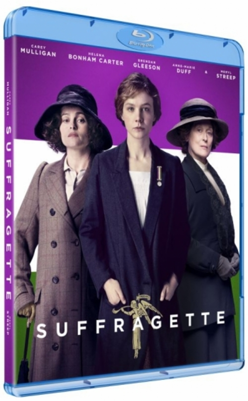 suffragette_blu_ray.jpg