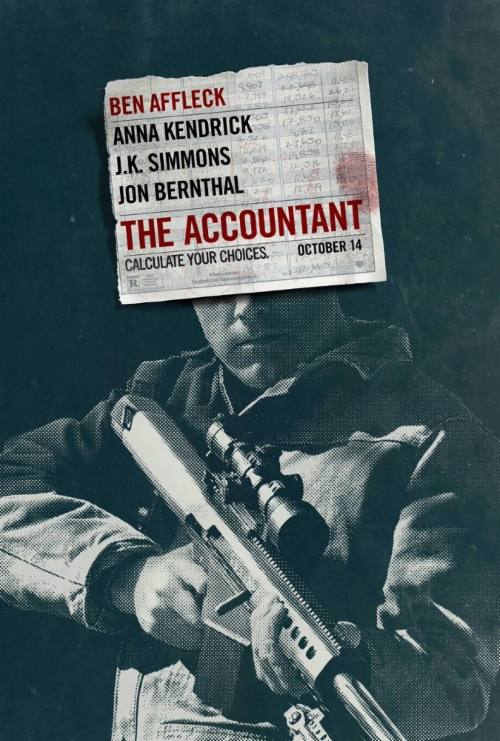 the-accountant-poster.jpg
