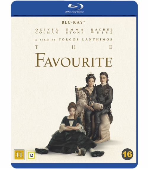 the-favourite-2018-blu-ray.jpg