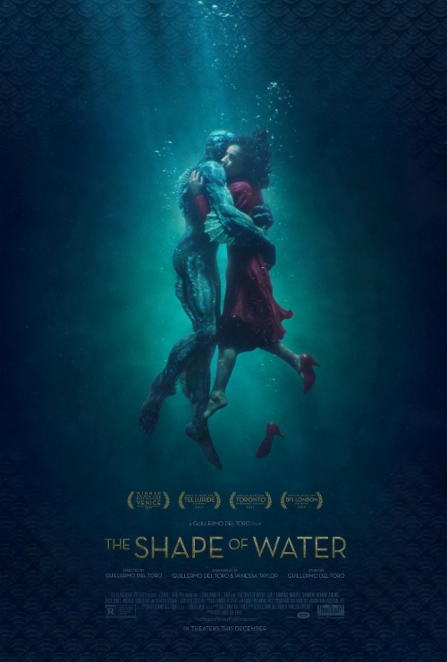 the-shape-of-water-1.jpg