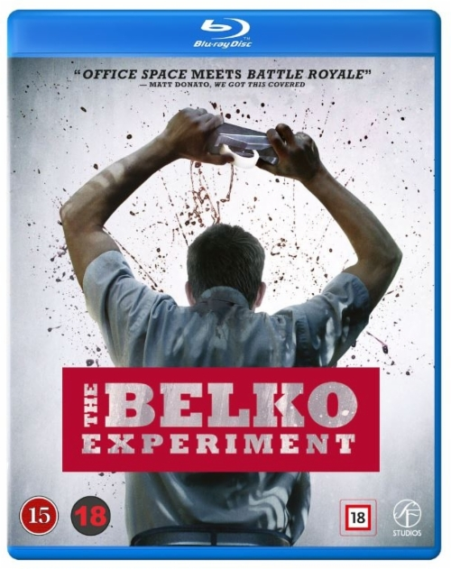 the_belko_experiment_blu-ray.jpg