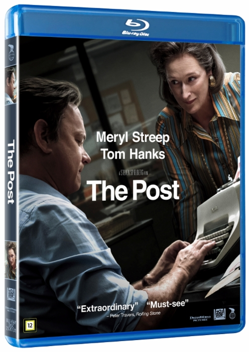 the_post_blu-ray_senofi-42374276-.jpg