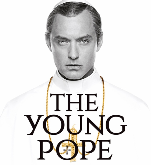 theyoungpope.jpg