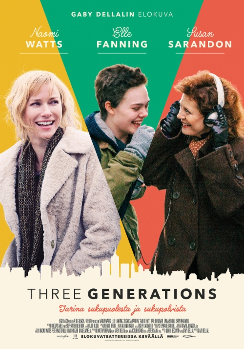 threegenerations_fi_web_large.jpg