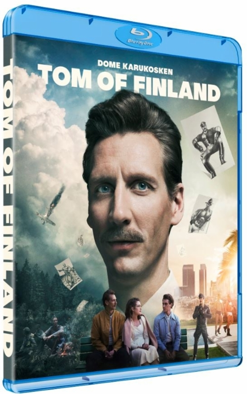 tom_of_finland_blu-ray.jpg