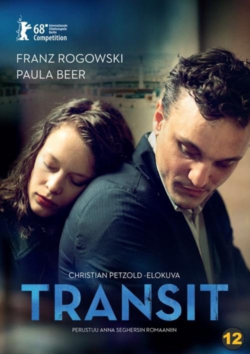transit-2018-dvd.jpg