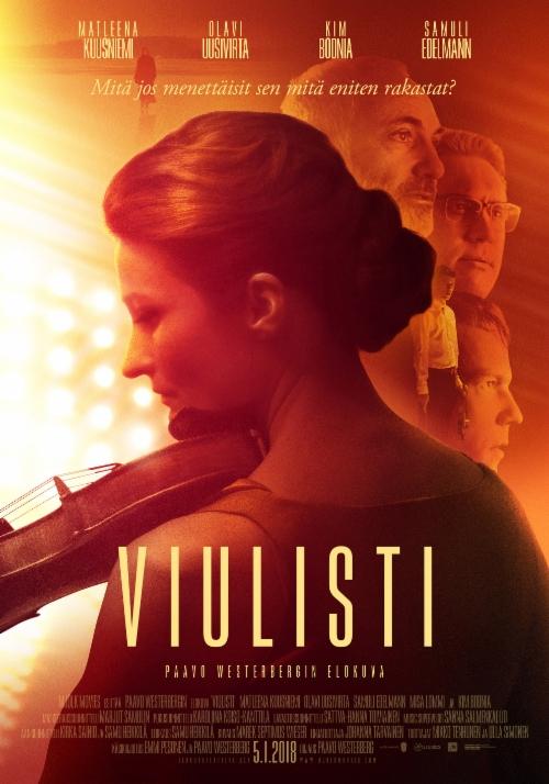 viulisti_juliste.jpg