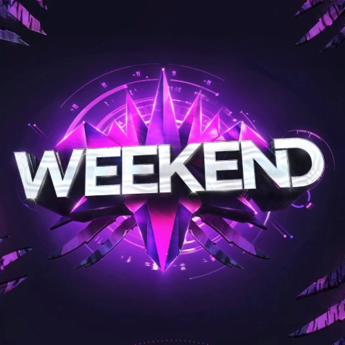 weekendlogo.jpg
