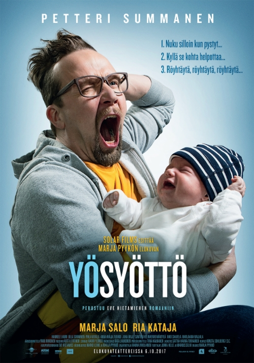 yosyotto.jpg