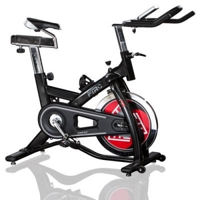 Spinningpyörän vauhtipyörä