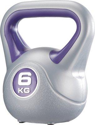 uusi tuote ei myyntiveroa hyvämaineinen sivusto Gymstick kahvakuula 6 kg + dvd | Kuntopiste.com - Liikunta ...