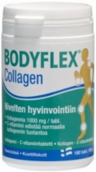 Bodyflex_Collagen_180_tabl.jpg&width=140&height=250