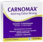 Carnomax_600_mg_Extra_Strong_60_tabl_.jpg&width=140&height=250