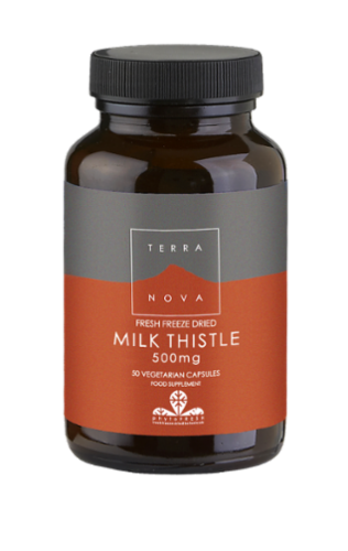 MILK-THISTLE-500mg.png&width=280&height=500