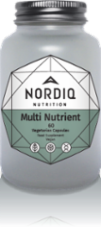 NORDIQ_Multi_Nutrient.png&width=140&height=250