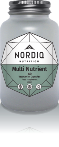 NORDIQ_Multi_Nutrient.png&width=280&height=500
