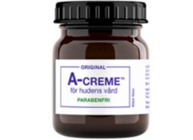 acreme_parabeeniton.png&width=280&height=500