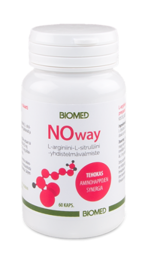 biomed-noway.png&width=280&height=500