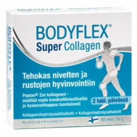 bodyflex-super-collagen-60-tab.jpg&width=280&height=500