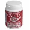 calcia800plus.jpg&width=140&height=250&id=136665&hash=a2d4d222849a1ecf37817a05a62f6a83