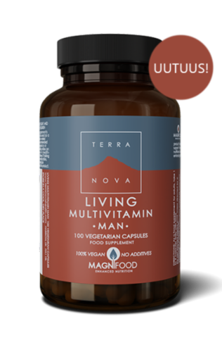 living-multivitamin-man.png&width=280&height=500
