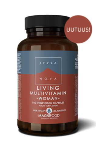 living-multivitamin-woman.png&width=280&height=500