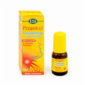 propolaid_forte_spray.jpg&width=280&height=500