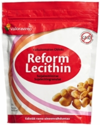 reform_lecithin_250g_100413cl.jpg&width=140&height=250