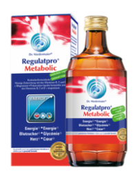 regulatprometabolic-350ml_550.png&width=140&height=250