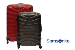 samsonite_kovapintainen