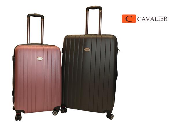 cavalier_matkalaukku_kova