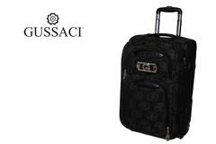 gussaci_matkalaukku