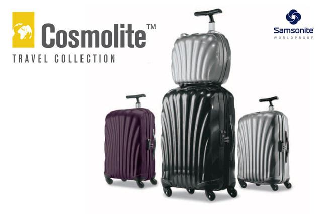 cosmolite