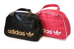 adidas_pinkki_musta