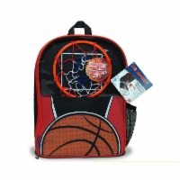 Go-Sport-Basketball-Backpack.jpg&width=200&height=250