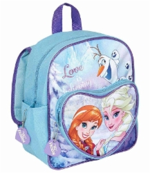 girls-disney-frozen-rucksack-turquoise-full-18746.jpg&width=200&height=250