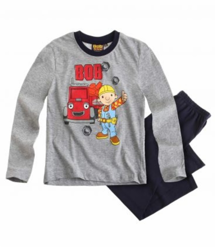 boys-bob-the-builder-pyjama-navy-blue-large-11277.jpg&width=400&height=500