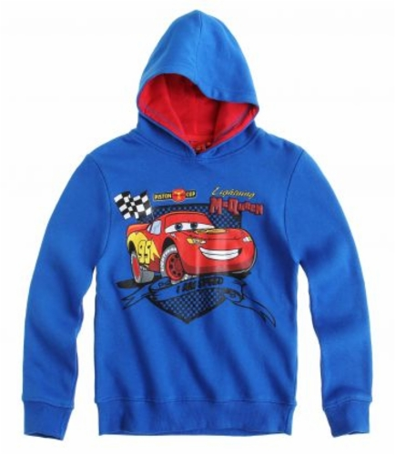 boys-disney-cars-sweatshirt-with-hood-blue-large-13108.jpg&width=400&height=500