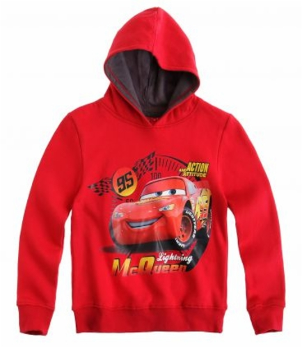 boys-disney-cars-sweatshirt-with-hood-red-large-13107.jpg&width=400&height=500