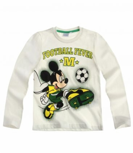 boys-disney-mickey-long-sleeve-t-shirt-cream-large-13283.jpg&width=400&height=500