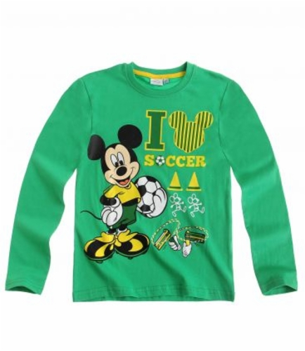 boys-disney-mickey-long-sleeve-t-shirt-green-large-13284.jpg&width=400&height=500