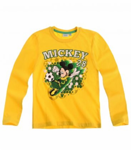 boys-disney-mickey-long-sleeve-t-shirt-yellow-large-13282.jpg&width=400&height=500