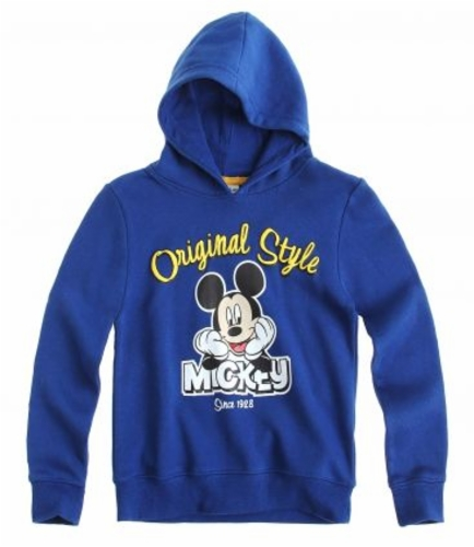 boys-disney-mickey-sweatshirt-with-hood-blue-large-13105.jpg&width=400&height=500