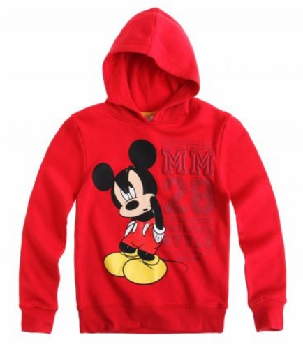 boys-disney-mickey-sweatshirt-with-hood-red-large-13106.jpg&width=400&height=500