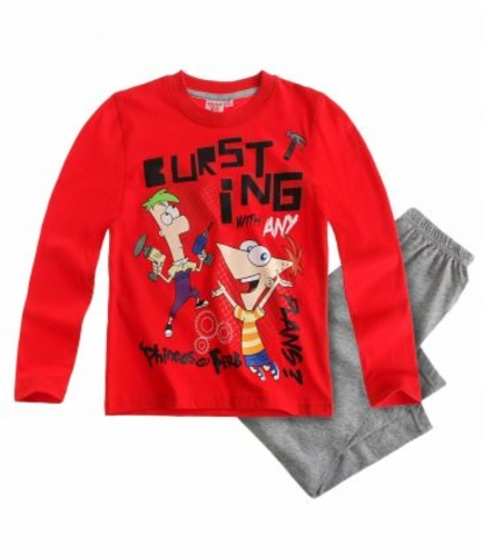 boys-disney-phineas-and-ferb-pyjama-grey-large-11509.jpg&width=400&height=500