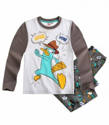 boys-disney-phineas-and-ferb-pyjama-grey-large-11511.jpg&width=400&height=500